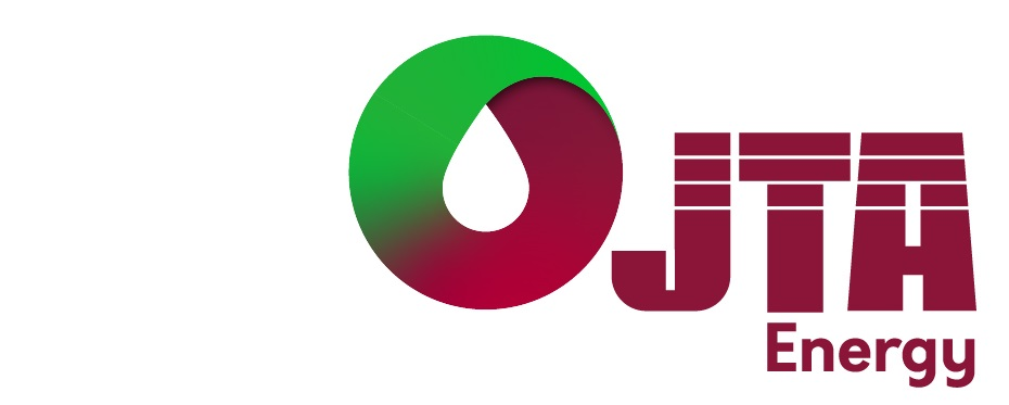 JTA Energy